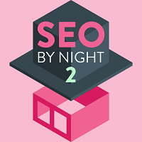SEO By NIght 2