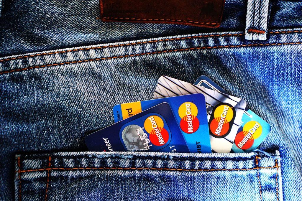 authentification paiement 2019