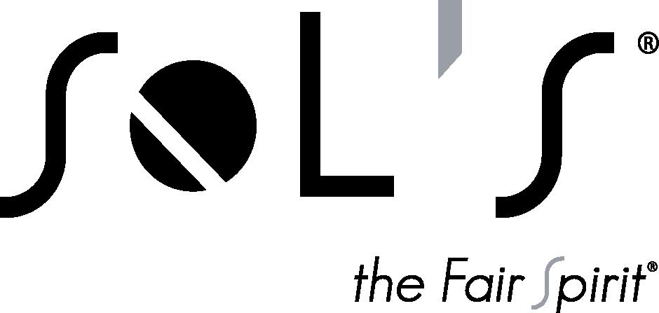 sol's europe logo
