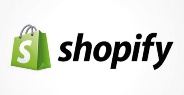 print on demand shopify