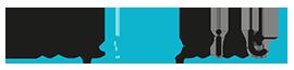 Logo DropShipPrint.fr